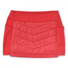 Women's Smartloft 60 Skirt by Smartwool in Chelan WA