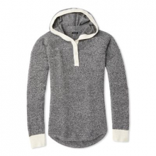 Women's Shadow Pine Hoodie Sweater by Smartwool in Phoenix Az