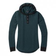 Women's Shadow Pine Hoodie Sweater by Smartwool in Tustin Ca