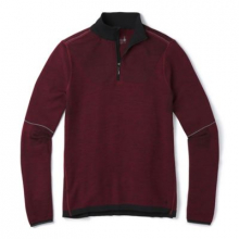 Men's Intraknit Merino 250 Thermal 1/4 Zip