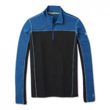 Men's Merino Sport 250 Long Sleeve 1/4 Zip by Smartwool in Colorado Springs Co