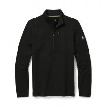 Men's Merino Sport Fleece 1/2 Zip by Smartwool