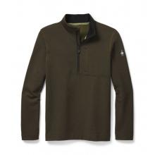 Men's Merino Sport Fleece 1/2 Zip by Smartwool in Sioux Falls SD