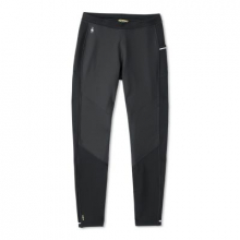 Men's Merino Sport Fleece Wind Tight by Smartwool in Montgomery Al