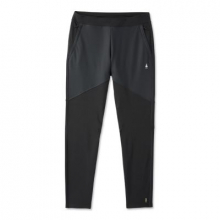 Men's Merino Sport Fleece Pant by Smartwool in Montgomery Al