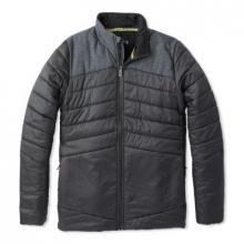 Men's Smartloft 150 Jacket by Smartwool