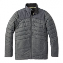 Men's Smartloft 150 Jacket by Smartwool in Vernon BC