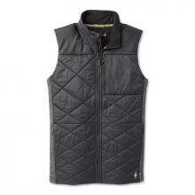 Men's Smartloft 120 Vest by Smartwool