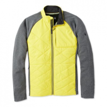 Men's Smartloft 120 Jacket by Smartwool in Prescott Valley Az