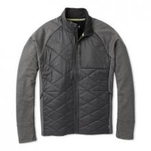 Men's Smartloft 120 Jacket by Smartwool in Anchorage Ak
