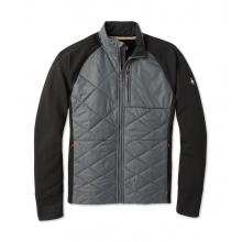 Men's Smartloft 120 Jacket by Smartwool in Sioux Falls SD