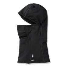 Merino Sport Fleece Hinged Balaclava by Smartwool in Arcadia CA