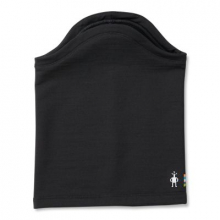 Merino Sport Fleece Neck Gaiter by Smartwool