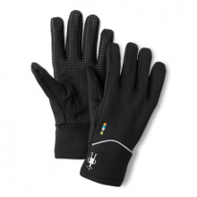 Merino Sport Fleece Training Glove by Smartwool in Arcadia Ca