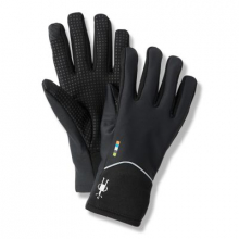 Merino Sport Fleece Wind Training Glove by Smartwool in Squamish BC
