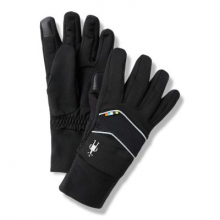 Merino Sport Fleece Insulated Training Glove by Smartwool