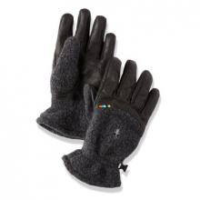 Trail Ridge Sherpa Glove