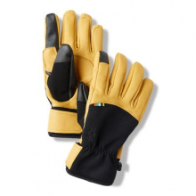 Spring Glove by Smartwool