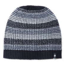 Ski Hill Ombre Beanie by Smartwool in Iowa City IA