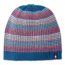 Ski Hill Ombre Beanie by Smartwool in Alamosa CO