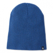 Timbervale Beanie by Smartwool in Medicine Hat Ab