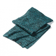 Powder Pass Scarf by Smartwool in Alamosa CO