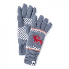 CHUP Kaamos Glove by Smartwool in Berkeley CA
