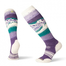Women's PhD Snow Medium by Smartwool in Sioux Falls SD