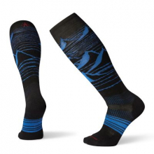 PhD Snow Light Elite by Smartwool