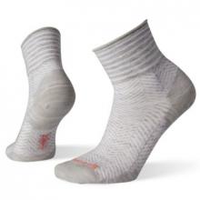 Women's Herringbone Mini Boot Sock by Smartwool
