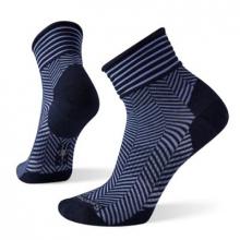 Women's Everyday Herringbone Ankle Boot Socks