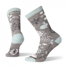 Women's Bunny Slope Crew by Smartwool