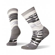 Women's Everyday Non-Binding Pressure Free Palm Crew Socks by Smartwool in Marion IA