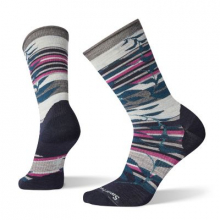 Women's Non-Binding Pressure Free Palm Crew by Smartwool in Marion IA