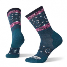 Women's Non-Binding Pressure Free Dot Crew by Smartwool in Sioux Falls SD