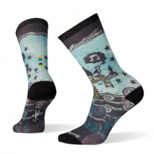 Women's Curated Daughters of the Sea  Crew by Smartwool