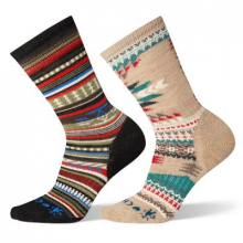 Men's CHUP 2 Pack II by Smartwool