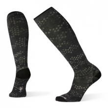 Men's Compression Making Tracks Print OTC by Smartwool in Rogers Ar