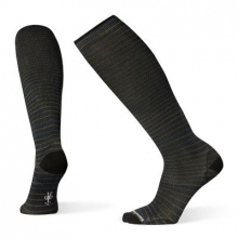 Men's Compression Crusin' Along Print OTC by Smartwool in Sioux Falls SD