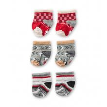 Baby Bootie Batch Socks by Smartwool in Blacksburg VA