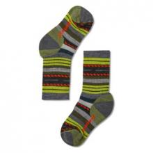 Kids' Full Cushion Margarita Crew Socks by Smartwool