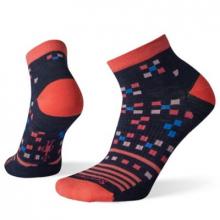 Women's Digi Mini Boot Sock