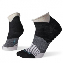 Women's Color Block Mini Boot Sock by Smartwool in Marion IA