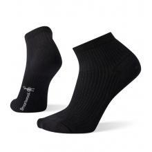 Women's Texture Mini Boot Sock by Smartwool