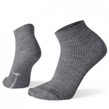 Women's Texture Mini Boot Sock by Smartwool