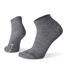 Women's Texture Mini Boot Sock by Smartwool in Marion IA