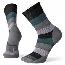 Men's Pressure Free Chronology Crew by Smartwool in Sioux Falls SD