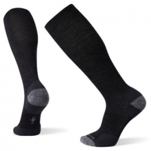 Men's Compression Light Elite OTC by Smartwool in Sioux Falls SD