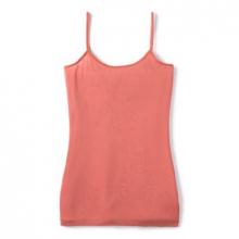 Women's Merino 150 Lace Tank by Smartwool