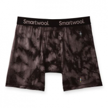 Men's Merino 150 Boxer Brief by Smartwool